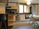 sabot-de-venus-4p8-cuisine-351881