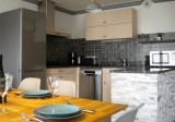 sabot-de-venus-5p10-cuisine-351894