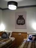 sabot-de-venus-6p12-chambre-3-351905