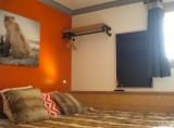 sabot-de-venus-6p12-chambre-351910