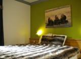 sabot-de-venus-6p12-chambre-4-351904