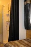 sabot-de-venus-6p12-chambre-6-351907