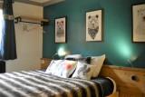 sabot-de-venus-6p12-chambre-8-351909