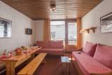 schuss-studio-abr1-non-contractuel-584426