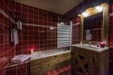 Salle de bain © Val 2400