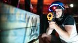 vt-laser-game-1-1100622