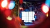 vt-laser-game-4-1100627
