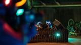 vt-laser-game-5-1100628