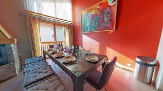 21-606-self-catered-val-thorens-1-386741