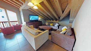 21-607-self-catered-val-thorens-1-386743