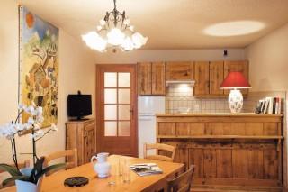 appartement-bis-389915