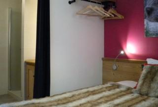 sabot-de-venus-6p12-chambre-2-351903