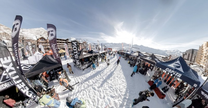 © OT Val Thorens_GP-Village_Test2