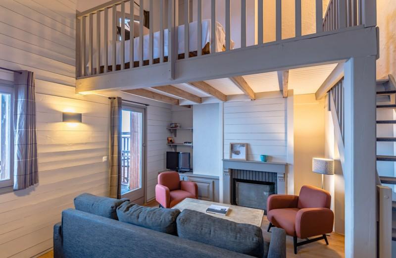 appartement-superieur-8-personnes-1-355618