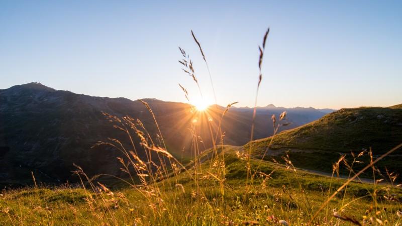 coucher-soleil-t-loubere-ot-val-thorens-4-1009183