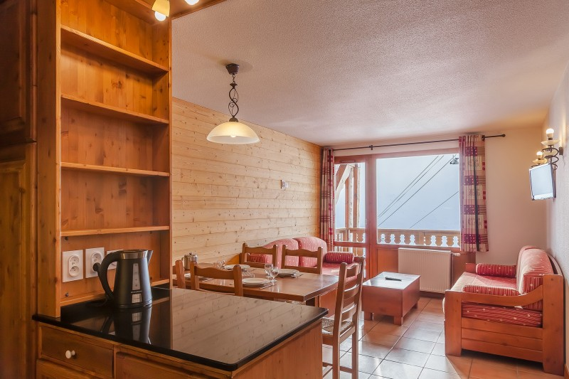 les-balcons-de-val-thorens-appartement-2-4-pers-salon-344731