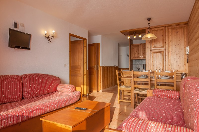 les-balcons-de-val-thorens-appartement-2-4-pers-salon4-344734