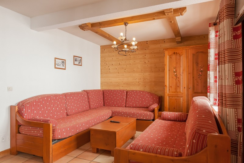 les-balcons-de-val-thorens-appartement-8-10-pers-salon-344759