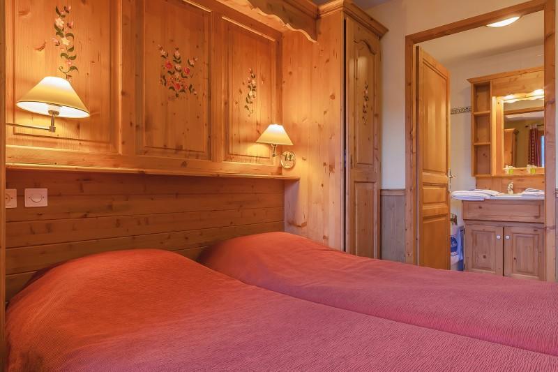 les-balcons-de-val-thorens-appartement-8-10-pers-sup-chambre-344753