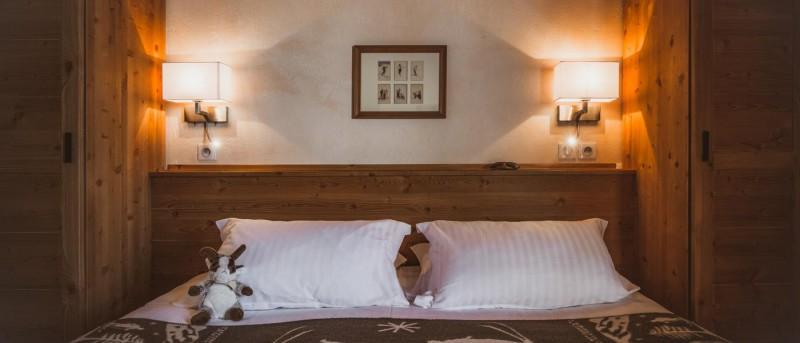 © Hotel Sherpa