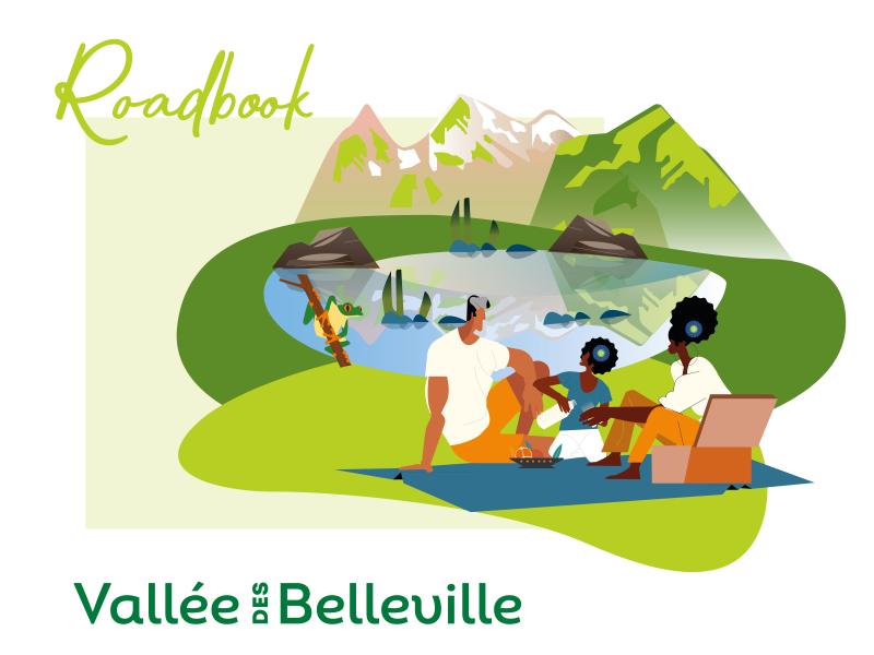 roadbook-vallee-des-belleville-1009186