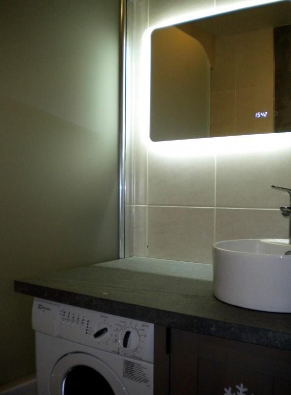 sabot-de-venus-4p8-salle-de-bain-2-351882