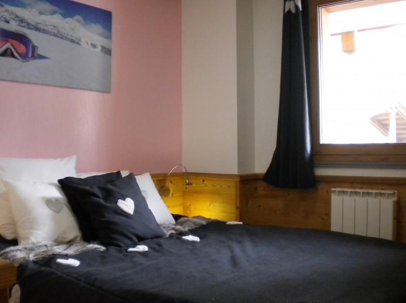 sabot-de-venus-5p10-chambre-2-351888