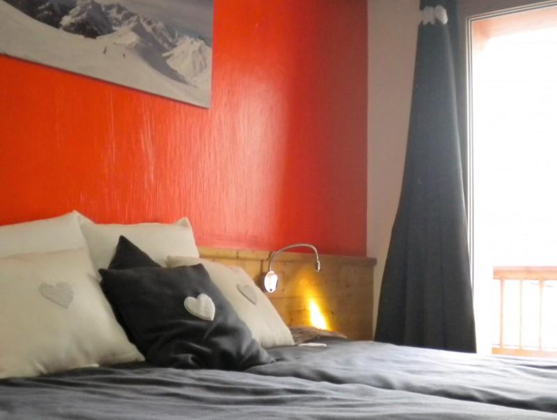 sabot-de-venus-5p10-chambre-3-351887