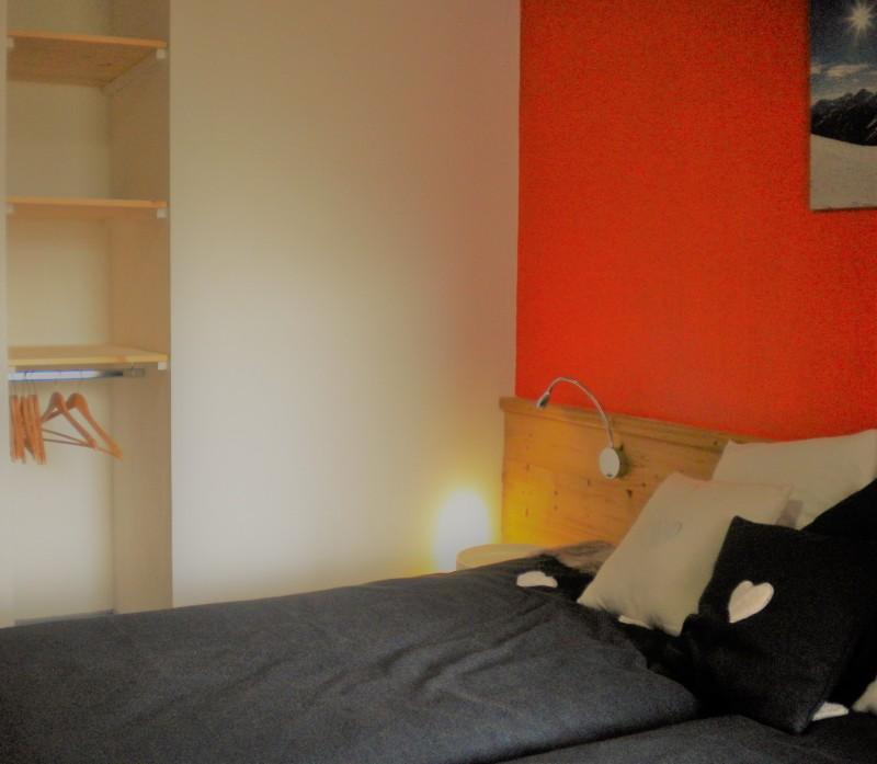 sabot-de-venus-5p10-chambre-4-351889