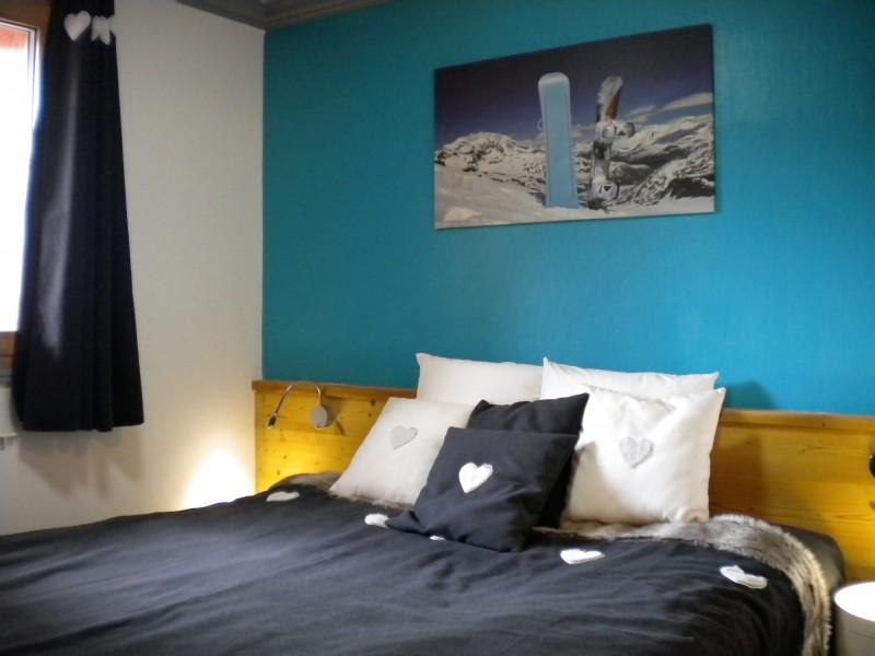 sabot-de-venus-5p10-chambre-5-351890