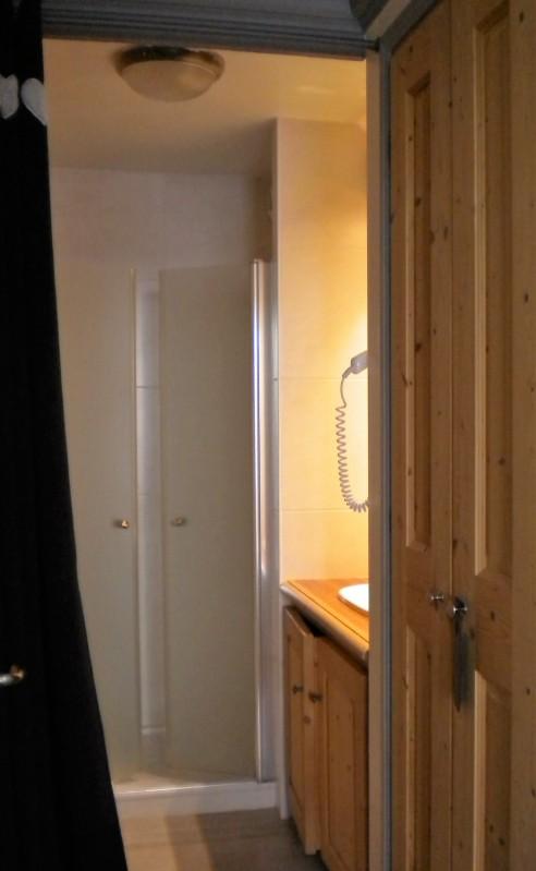 sabot-de-venus-5p10-salle-de-bain-3-351896