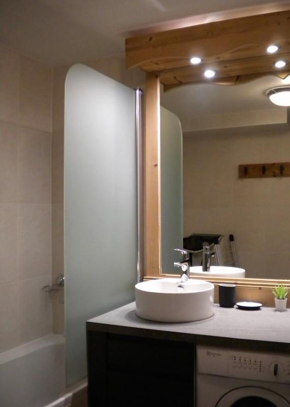sabot-de-venus-5p10-salle-de-bain-351897