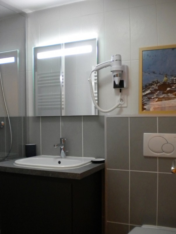 sabot-de-venus-5p10-salle-de-bain-4-351895