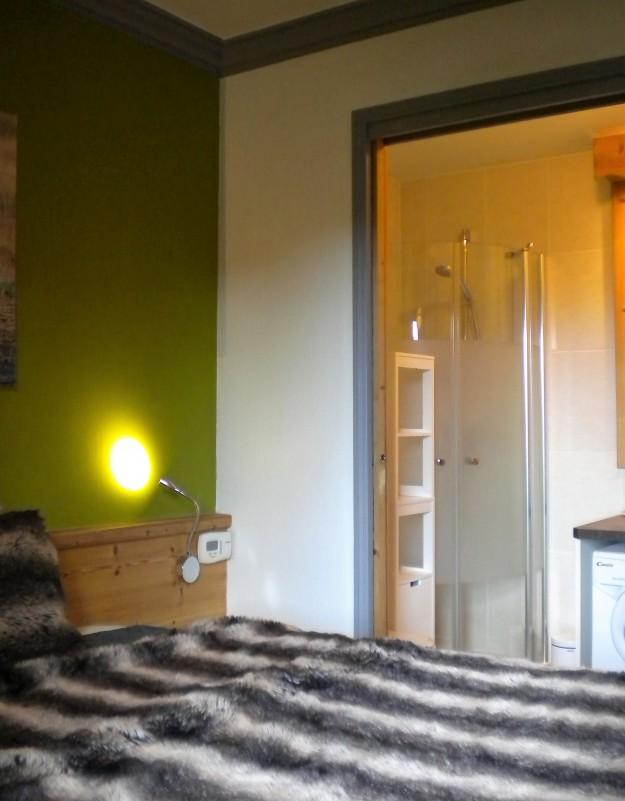 sabot-de-venus-6p12-chambre-5-351906