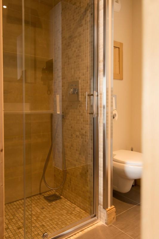 Bathroom - ©Résidence Koh I Nor