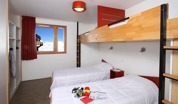 ucpa-chambre-4-1320434