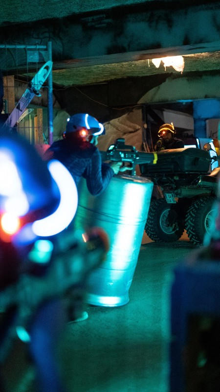 vt-laser-game-2-1100625