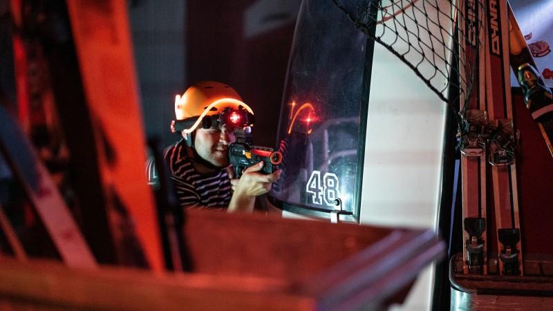 vt-laser-game-3-1100623