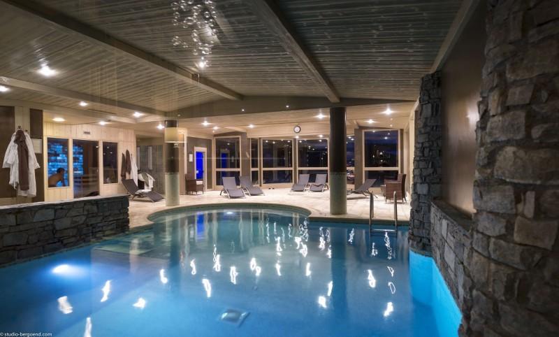 vtr-oxalys-piscine